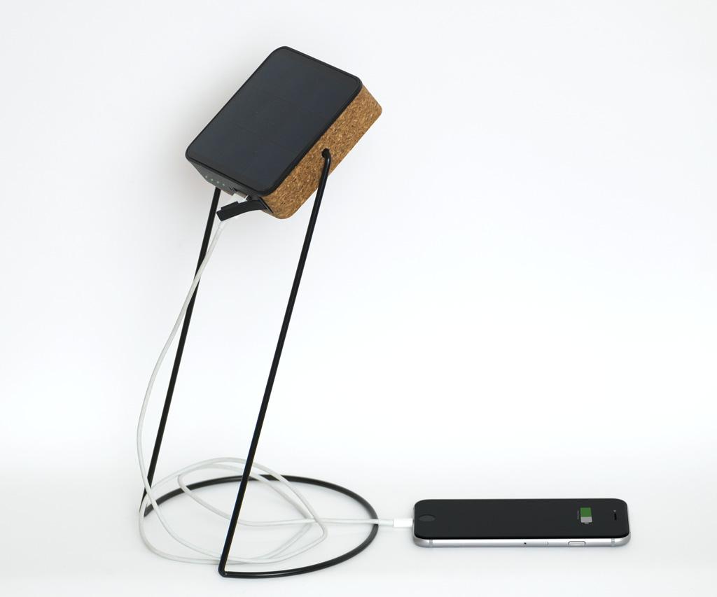 Packshot Jool Solar+
