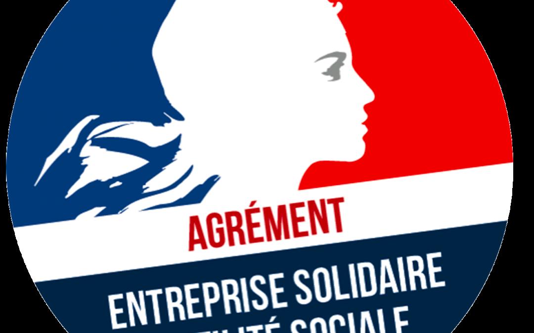 Finançons l'amorçage solidaire !