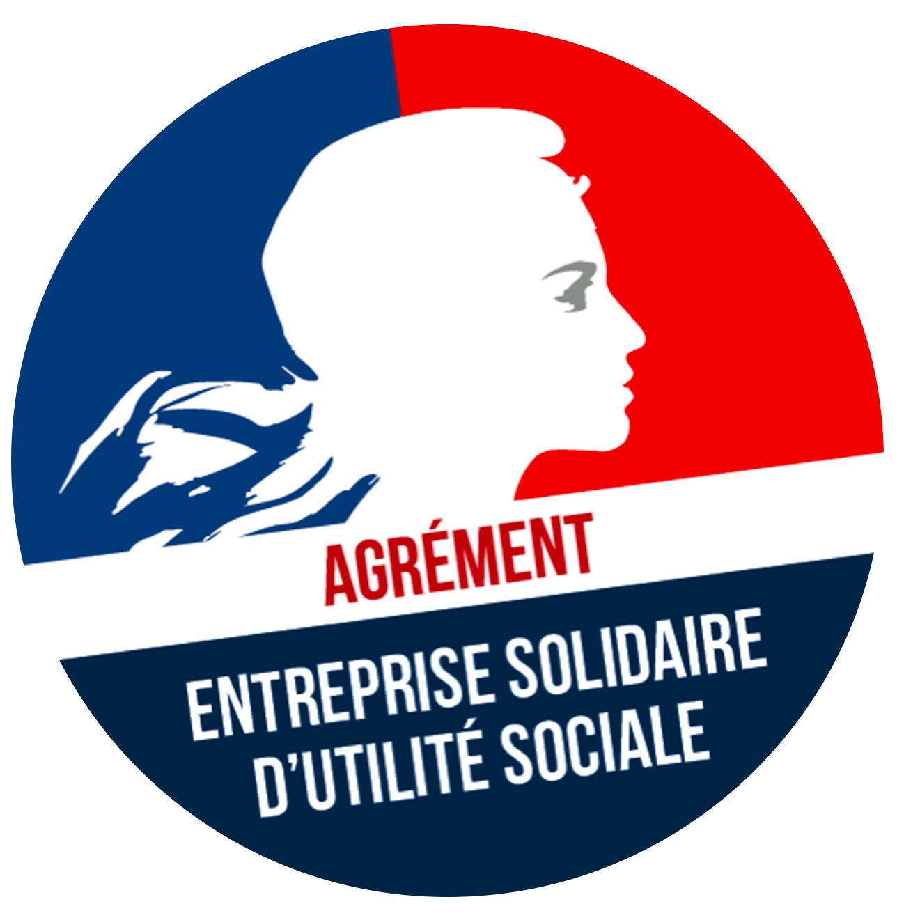 label esus : label pour projet à financer en amorçage solidaire