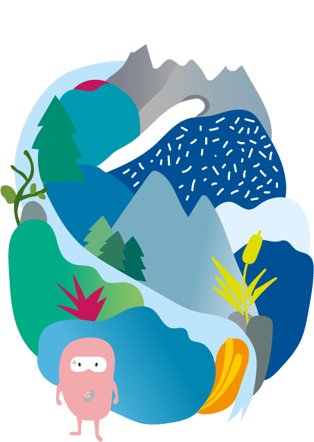 l'alternative entrepreneuriale : oeuvrer pour l'homme et la nature